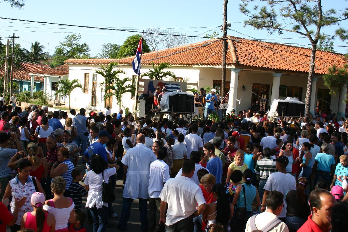 034 - Cuba - Eric Pignolo.jpg