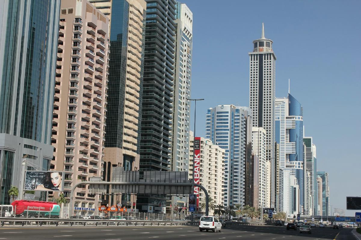 004 - Dubai  - Eric Pignolo.JPG