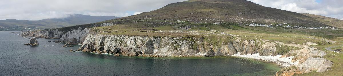 064 - Ireland - Eire - Irlande - Eric Pignolo.jpg