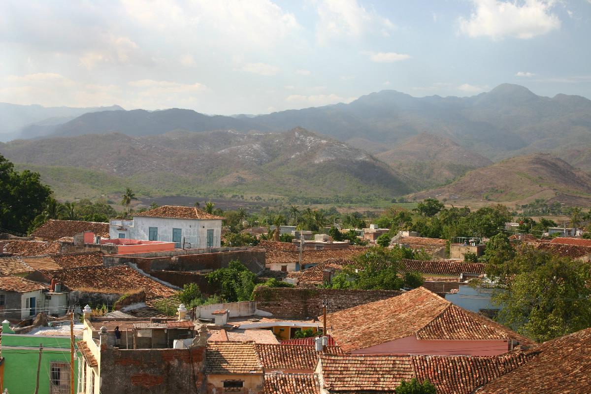 062 - Cuba - Eric Pignolo.jpg