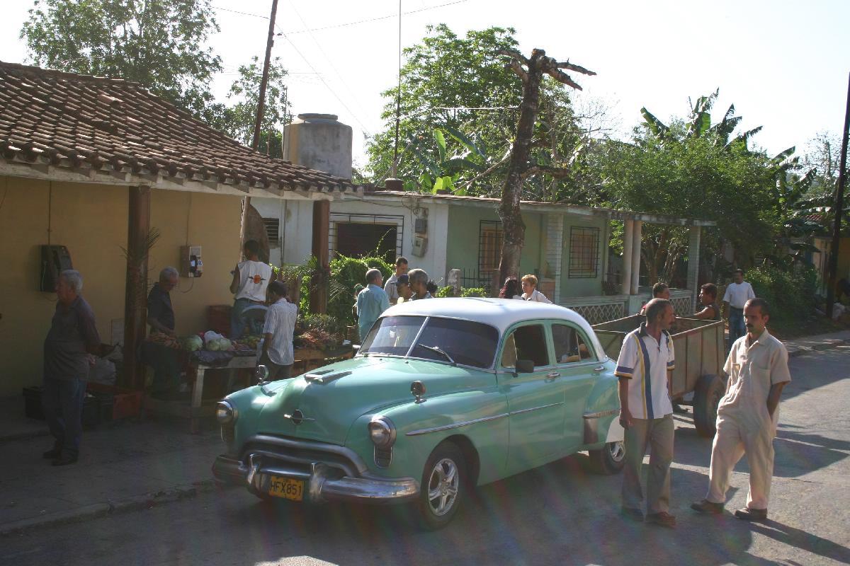 032 - Cuba - Eric Pignolo.jpg
