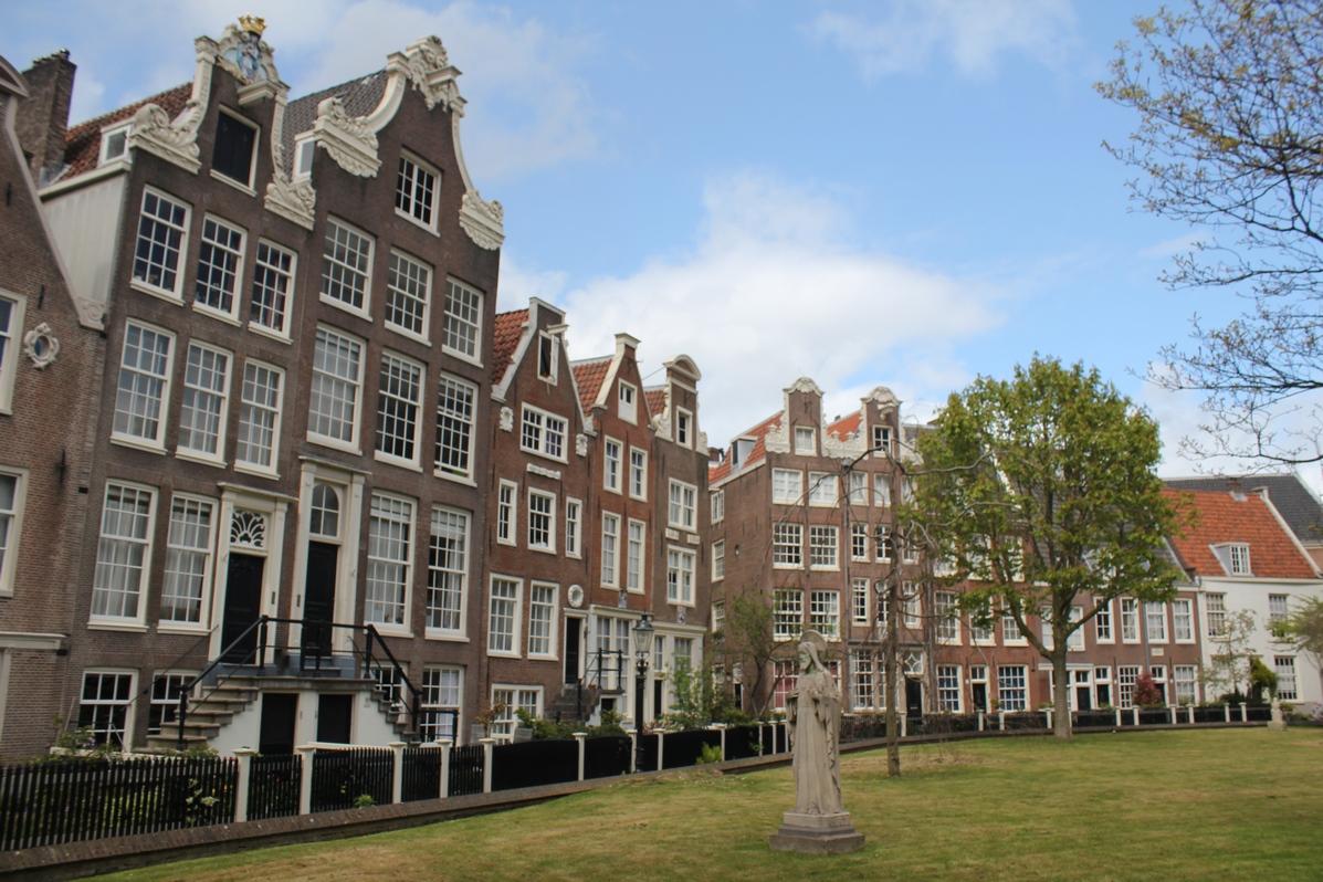 035 - Amsterdam - Eric Pignolo