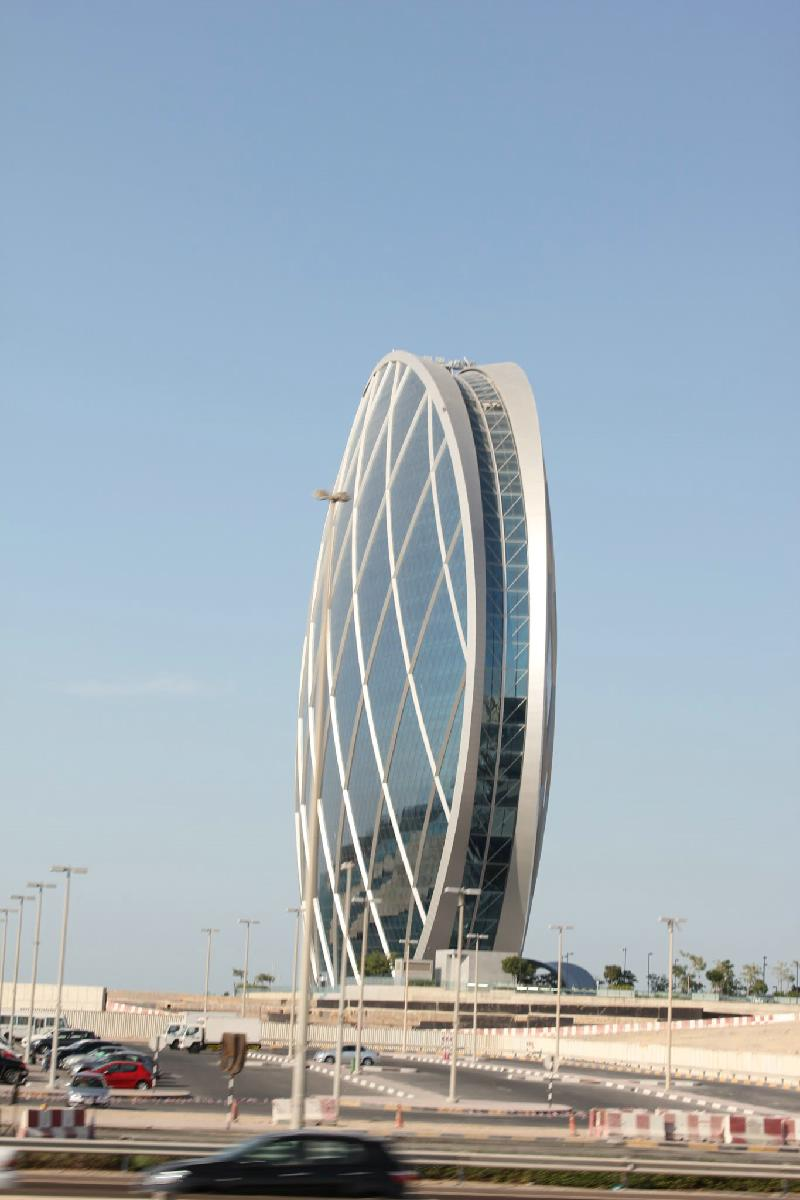 024 - Abu Dhabi  - Eric Pignolo.JPG