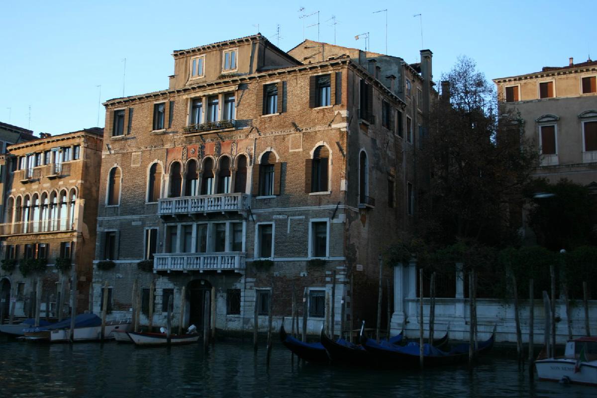 076 - Venezia - Eric Pignolo.JPG