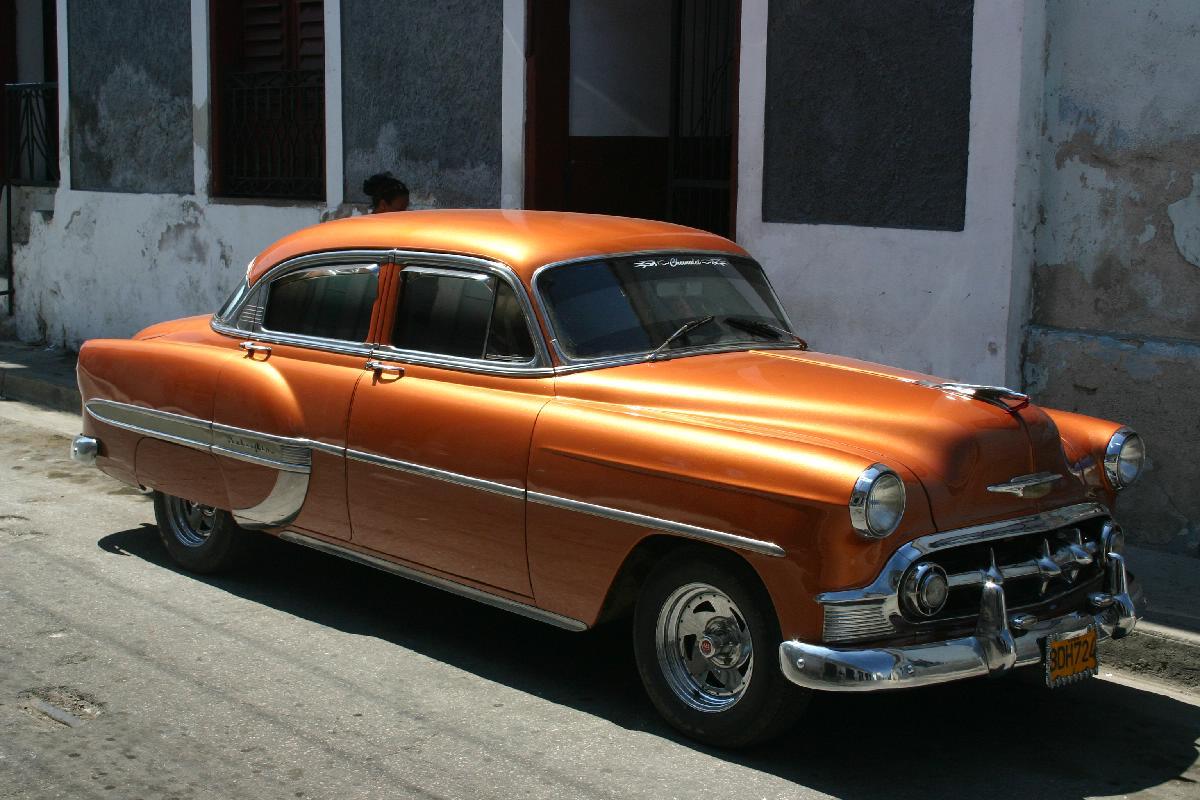 136 - Cuba - Eric Pignolo.jpg