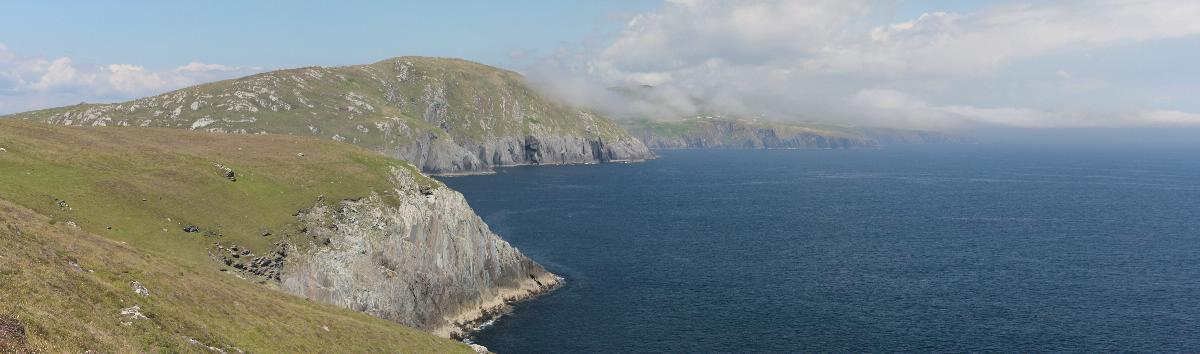 109 - Ireland - Eire - Irlande - Eric Pignolo.jpg