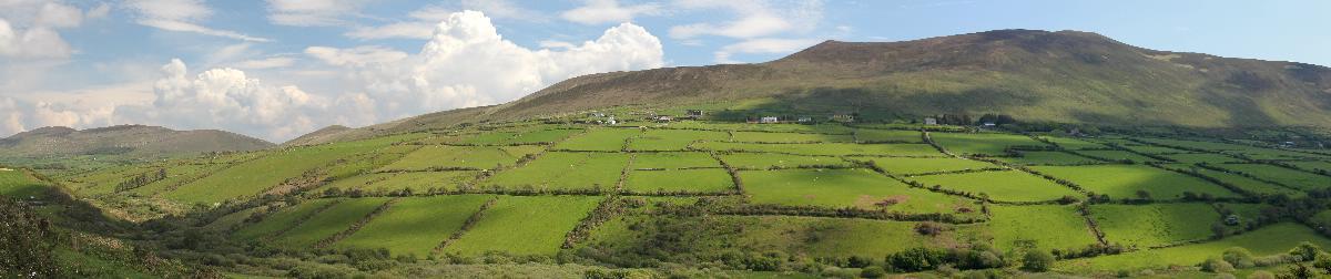 104 - Ireland - Eire - Irlande - Eric Pignolo.jpg