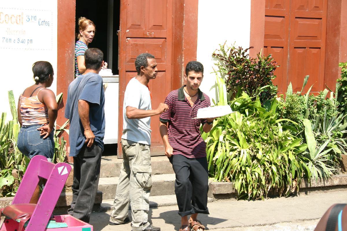 181 - Cuba - Eric Pignolo.jpg