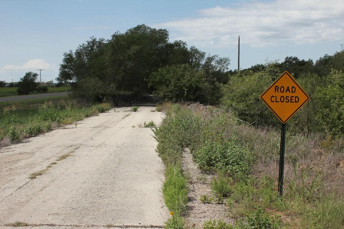 138 - Route 66 - USA  - Eric Pignolo.JPG