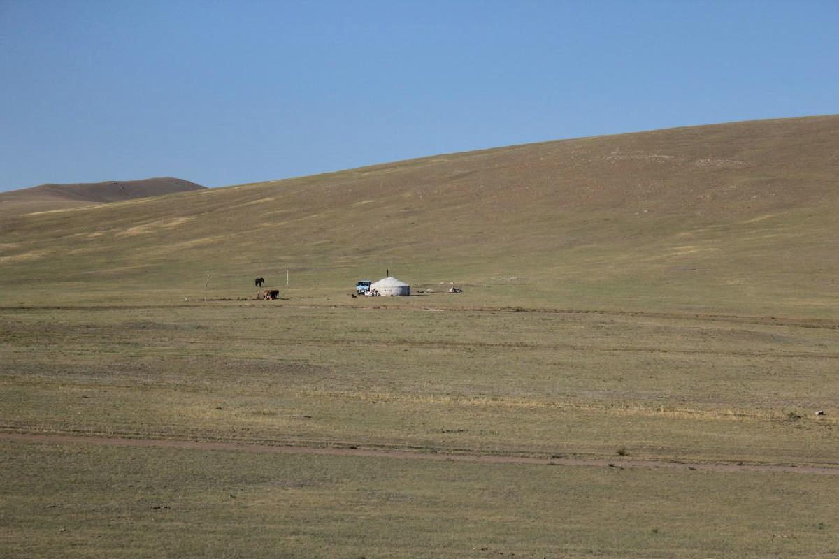 162 - Trans Mongolian - Eric Pignolo.JPG