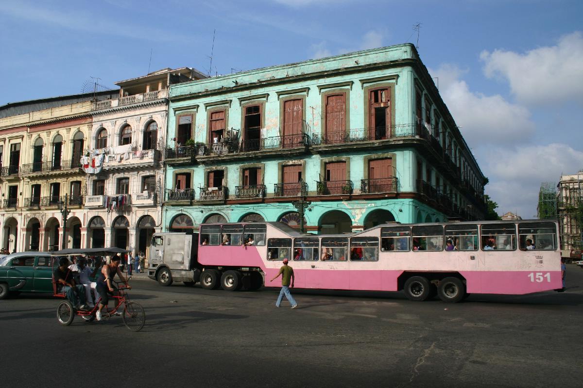 196 - Cuba - Eric Pignolo.jpg