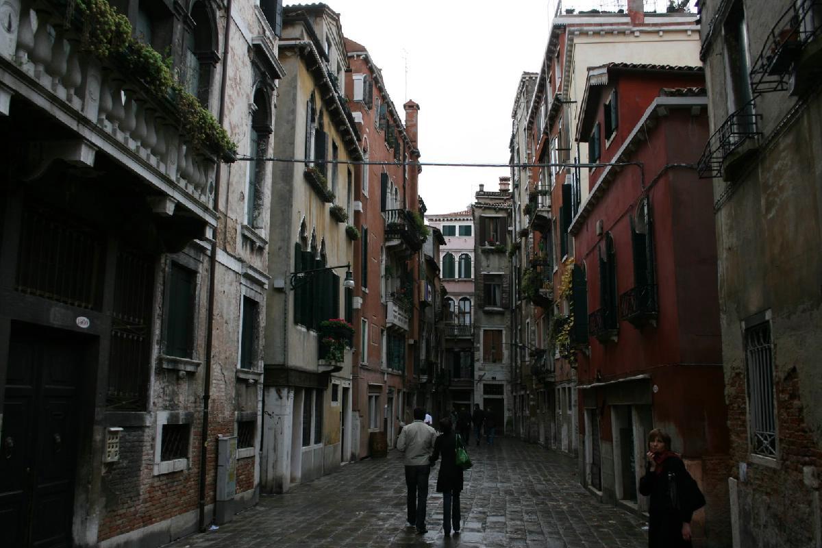 016 - Venezia - Eric Pignolo.JPG