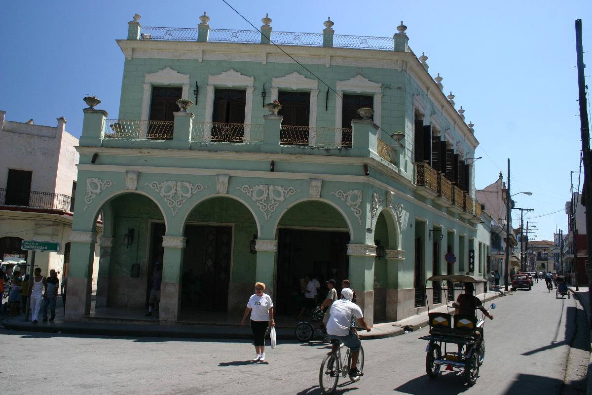 097 - Cuba - Eric Pignolo.jpg