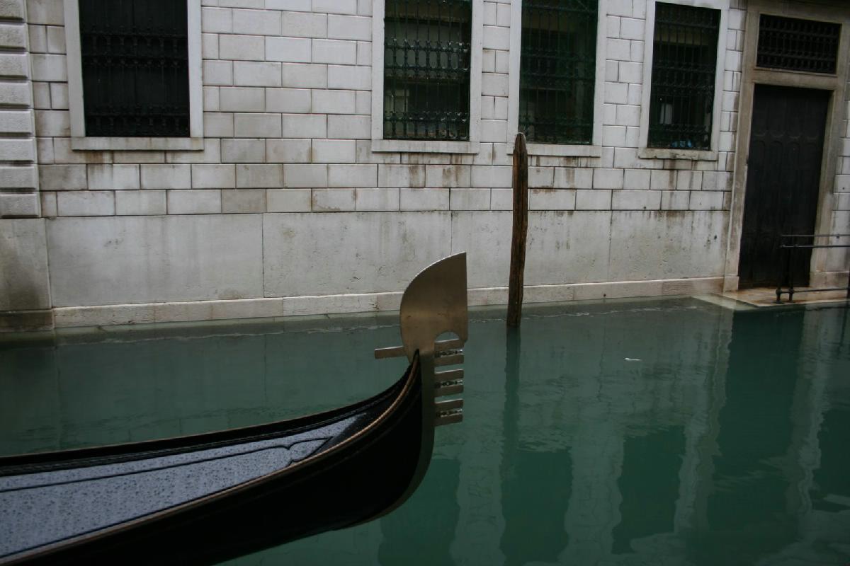 010 - Venezia - Eric Pignolo.JPG