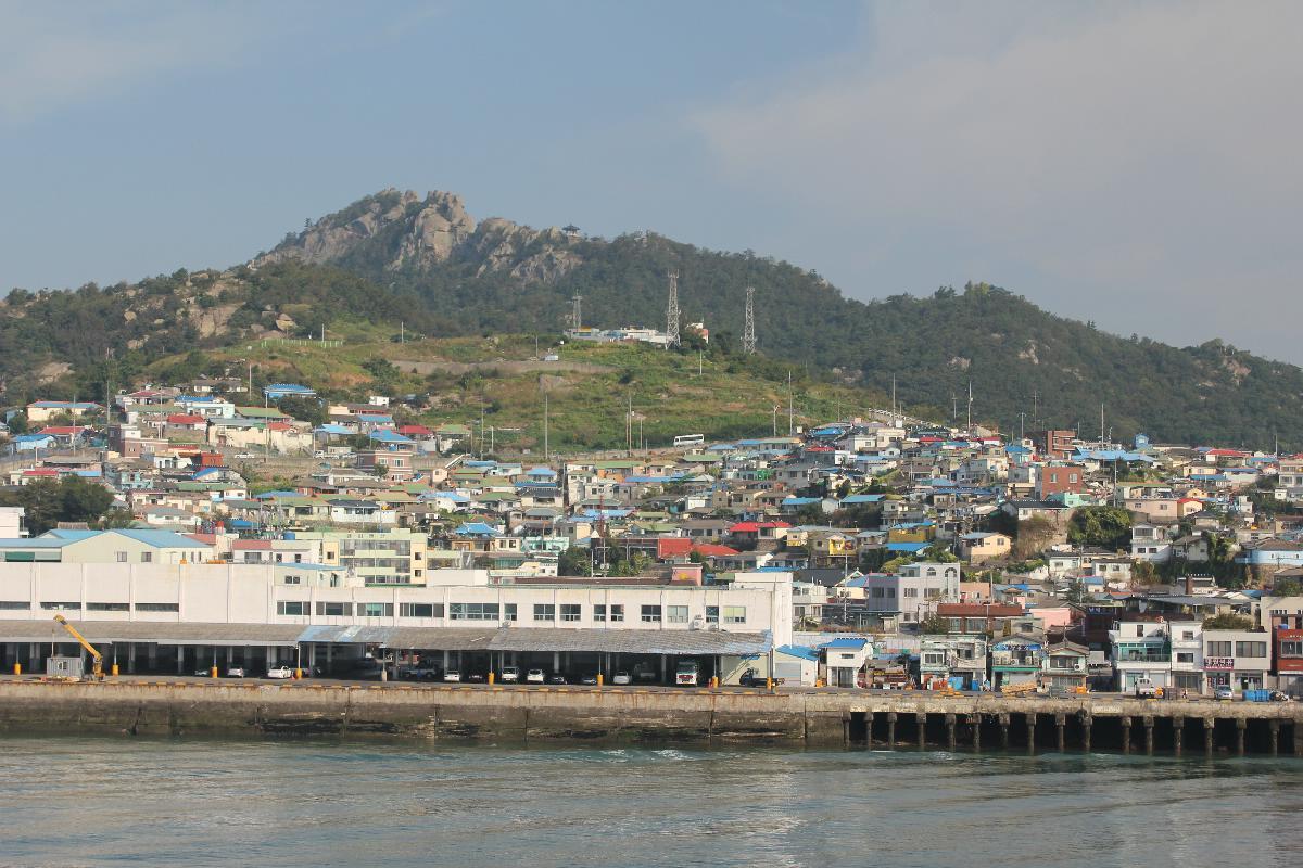 083 - South Korea - Eric Pignolo.JPG