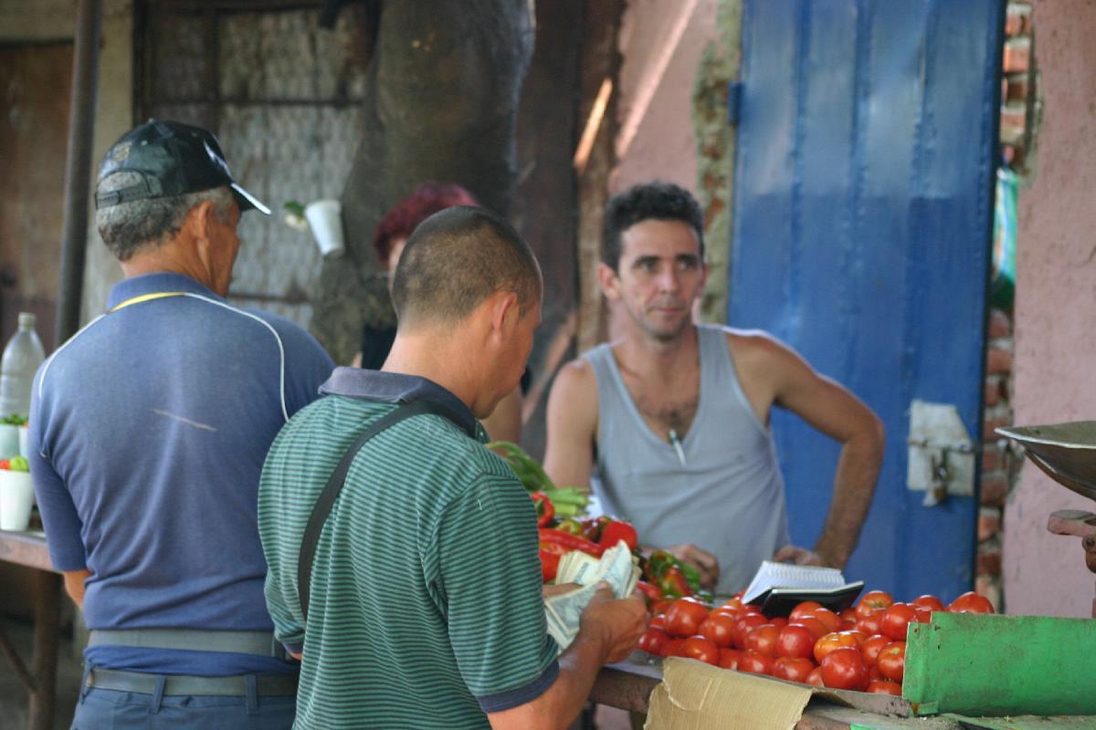 116 - Cuba - Eric Pignolo.jpg