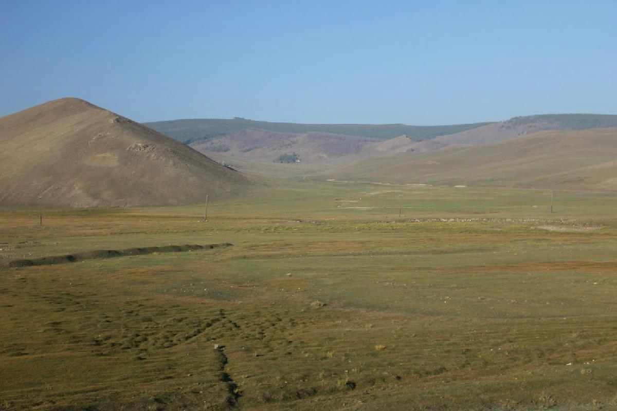 160 - Trans Mongolian - Eric Pignolo.JPG