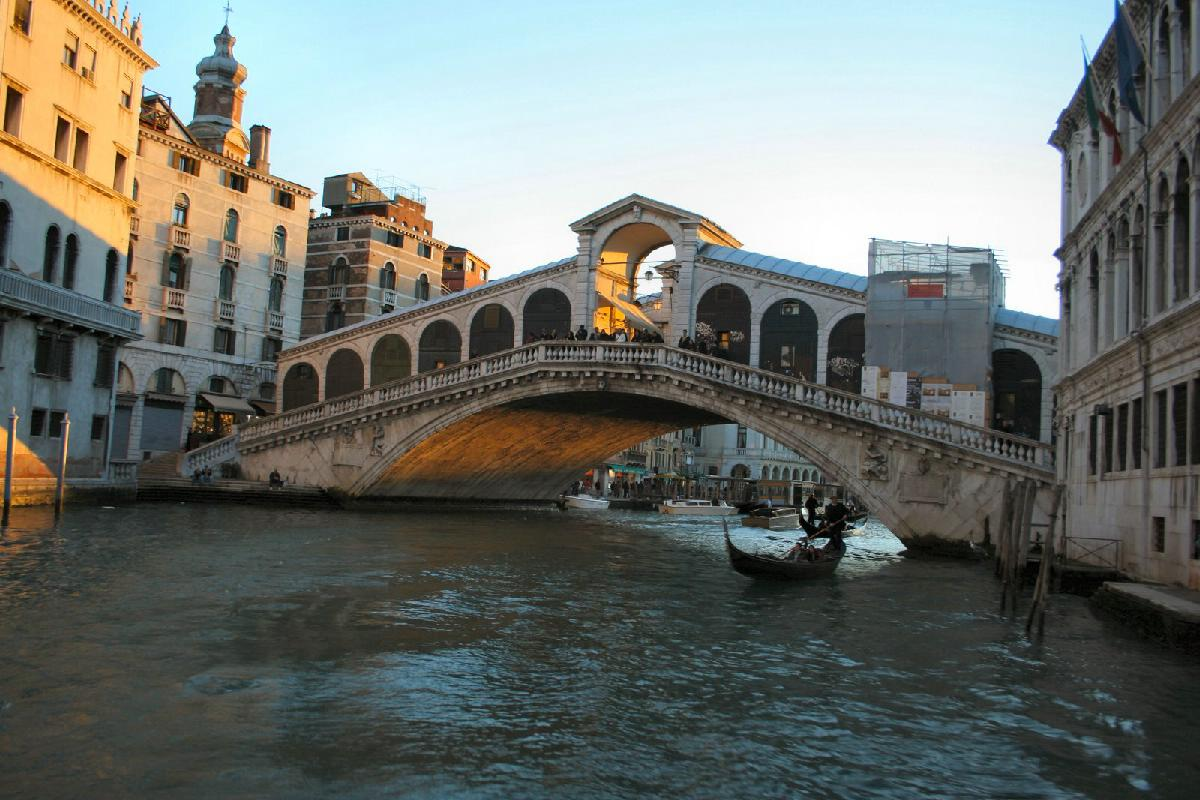 080 - Venezia - Eric Pignolo.JPG