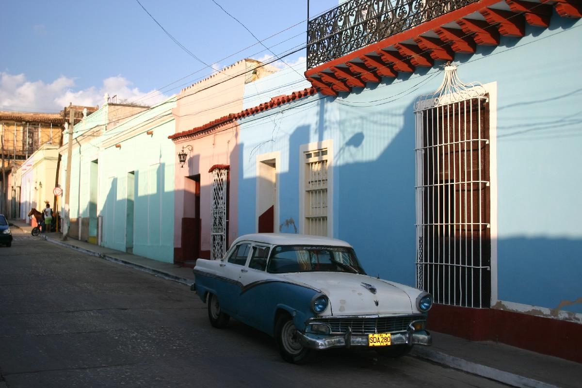 066 - Cuba - Eric Pignolo.jpg