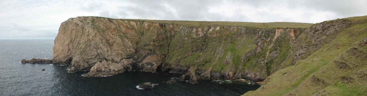 060 - Ireland - Eire - Irlande - Eric Pignolo.jpg