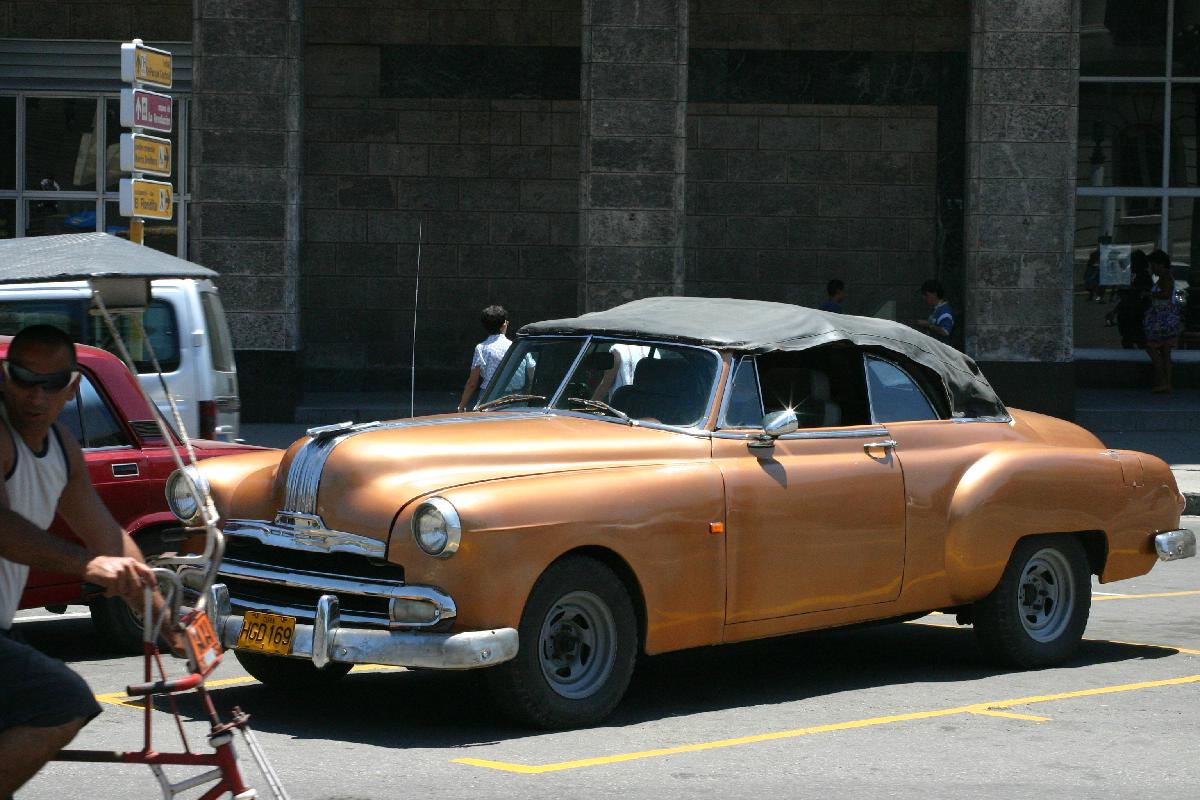 010 - Cuba - Eric Pignolo.jpg