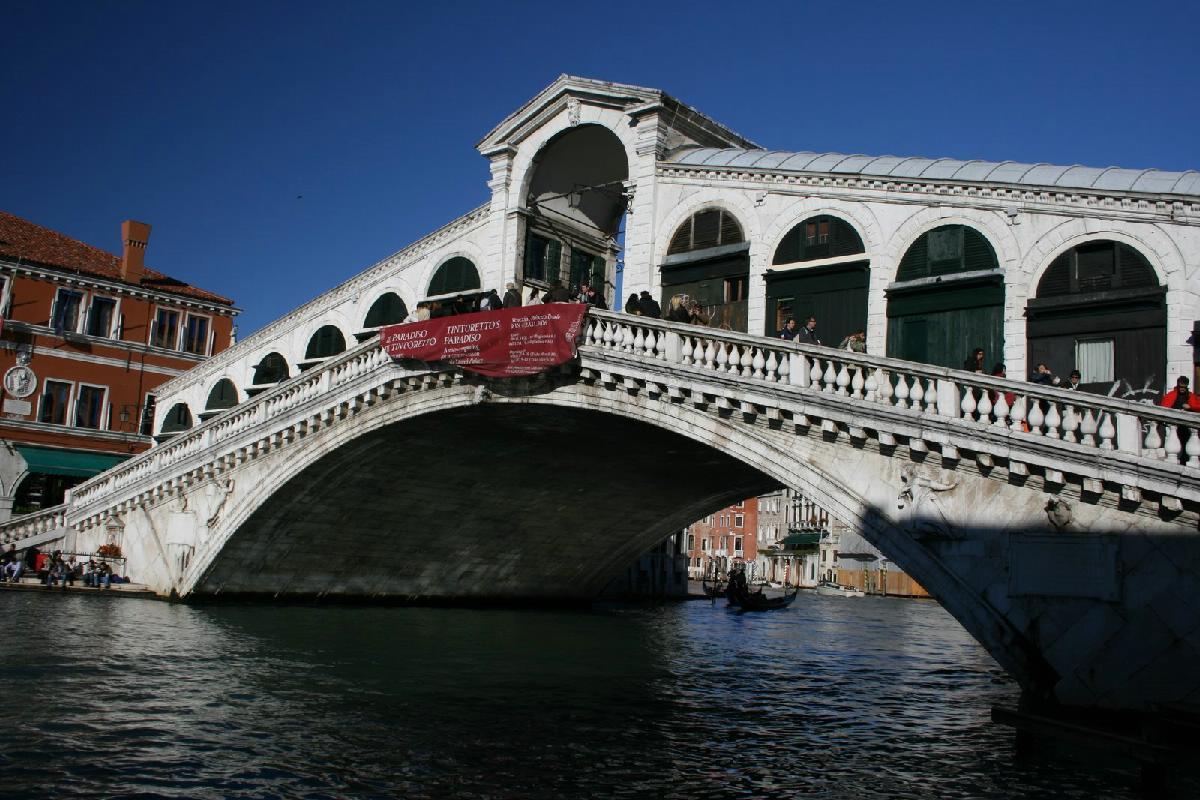 060 - Venezia - Eric Pignolo.JPG