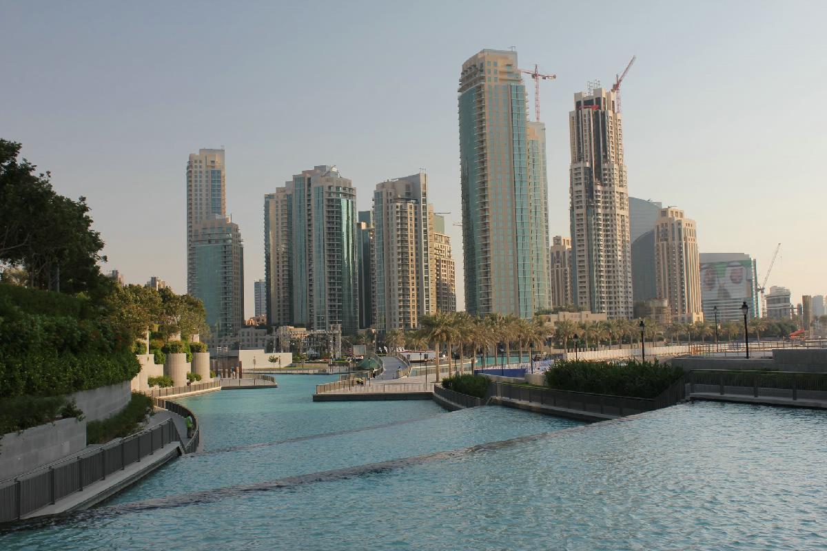 014 - Dubai  - Eric Pignolo.JPG