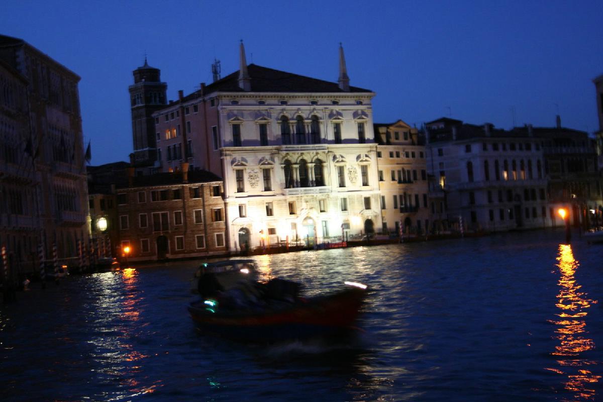027 - Venezia - Eric Pignolo.JPG