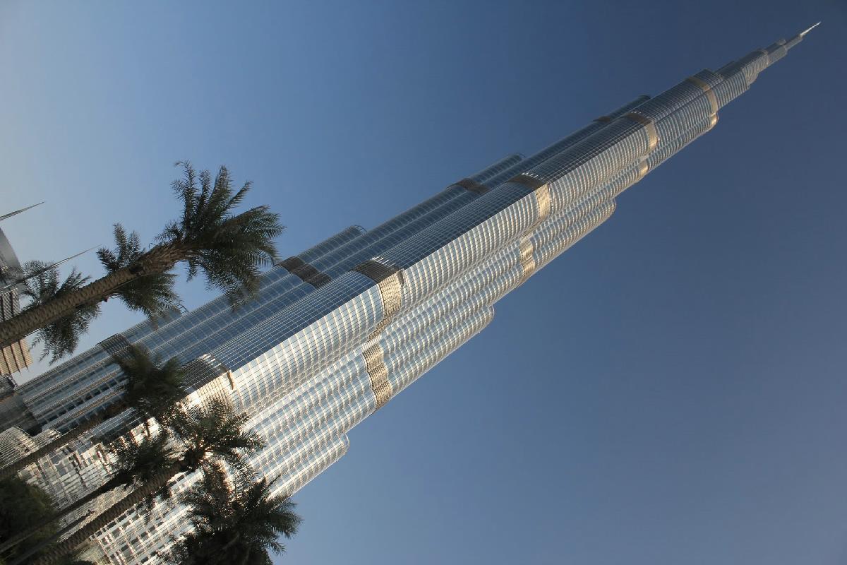 015 - Dubai  - Eric Pignolo.JPG