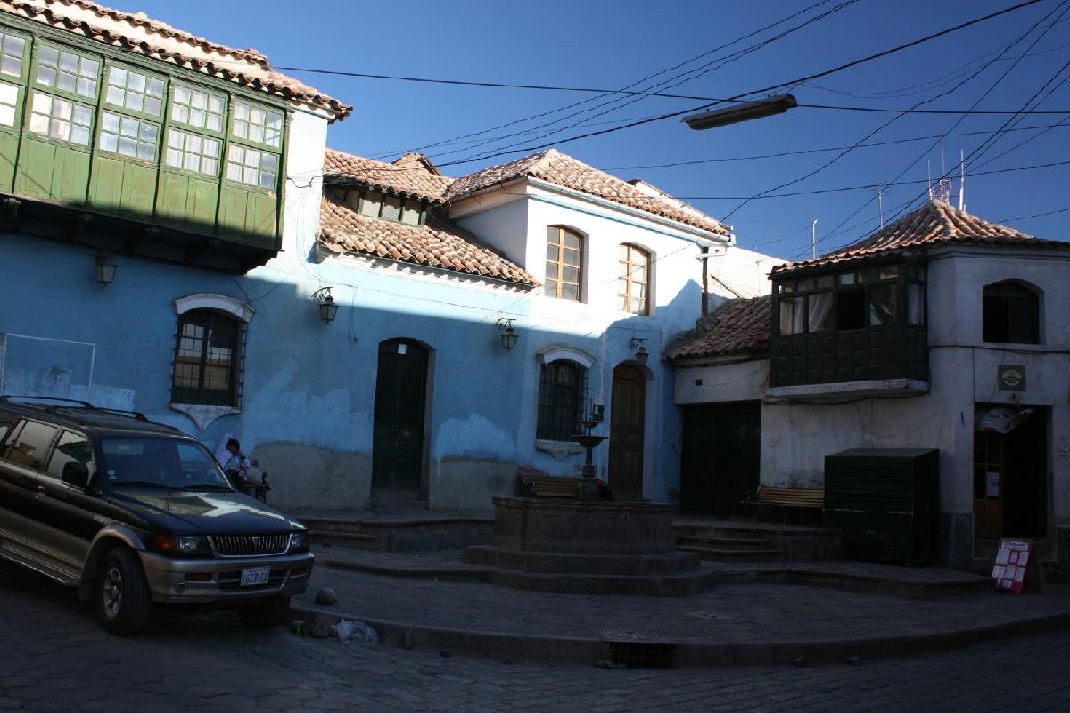 175 - Bolivia - Eric Pignolo.JPG