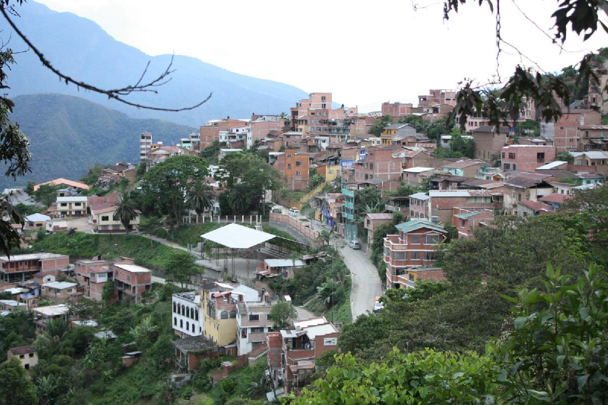 065 - Bolivia - Eric Pignolo.JPG
