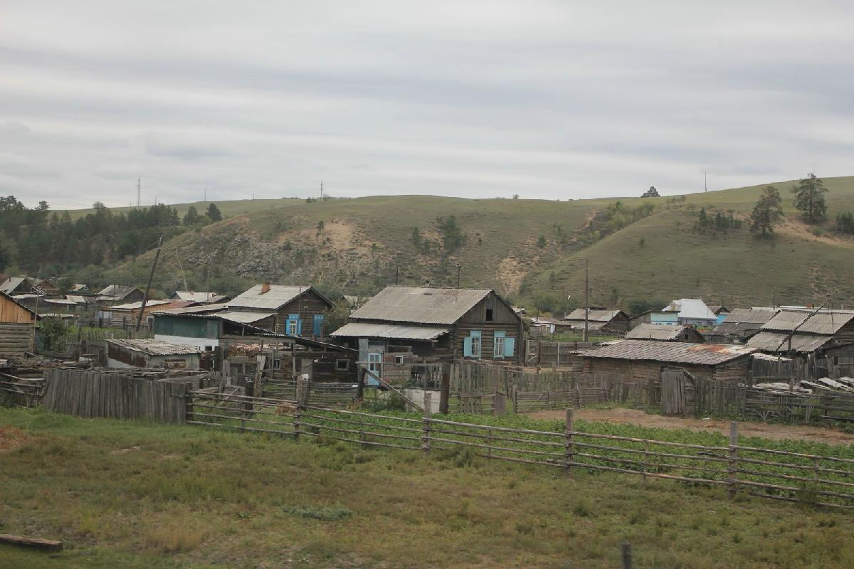 120 - Trans Mongolian - Eric Pignolo.JPG