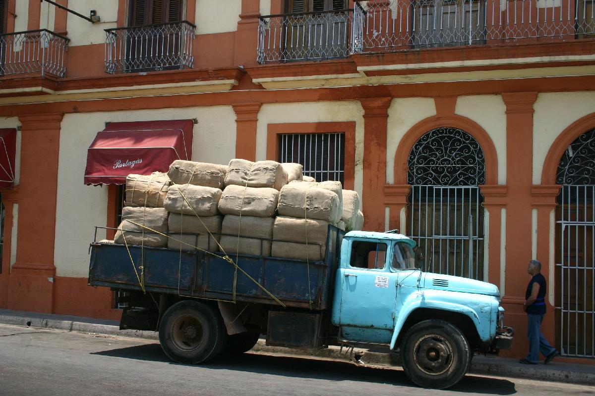 187 - Cuba - Eric Pignolo.jpg