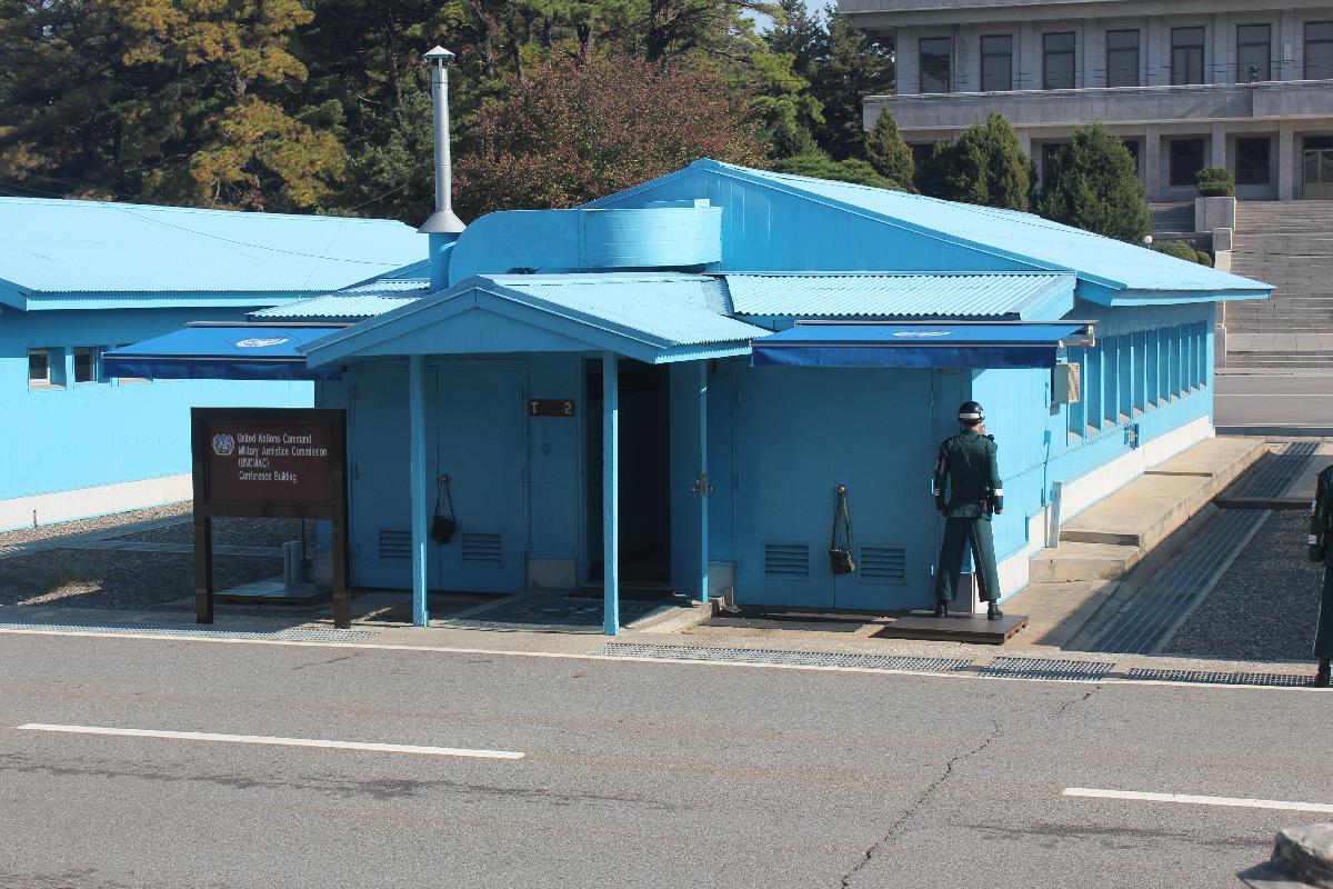 217 - South Korean - Eric Pignolo.JPG