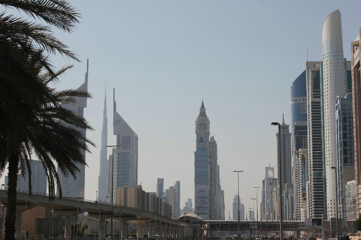 002 - Dubai  - Eric Pignolo.JPG