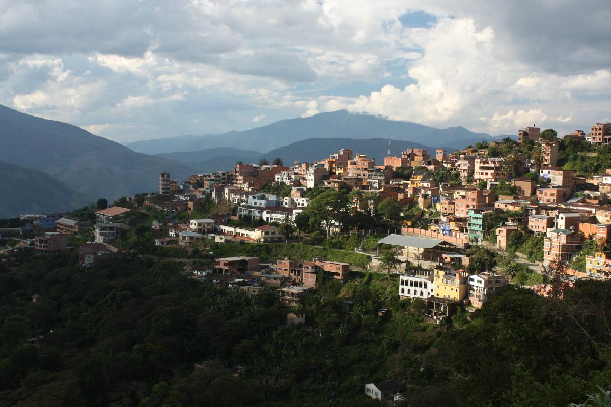 044 - Bolivia - Eric Pignolo.JPG
