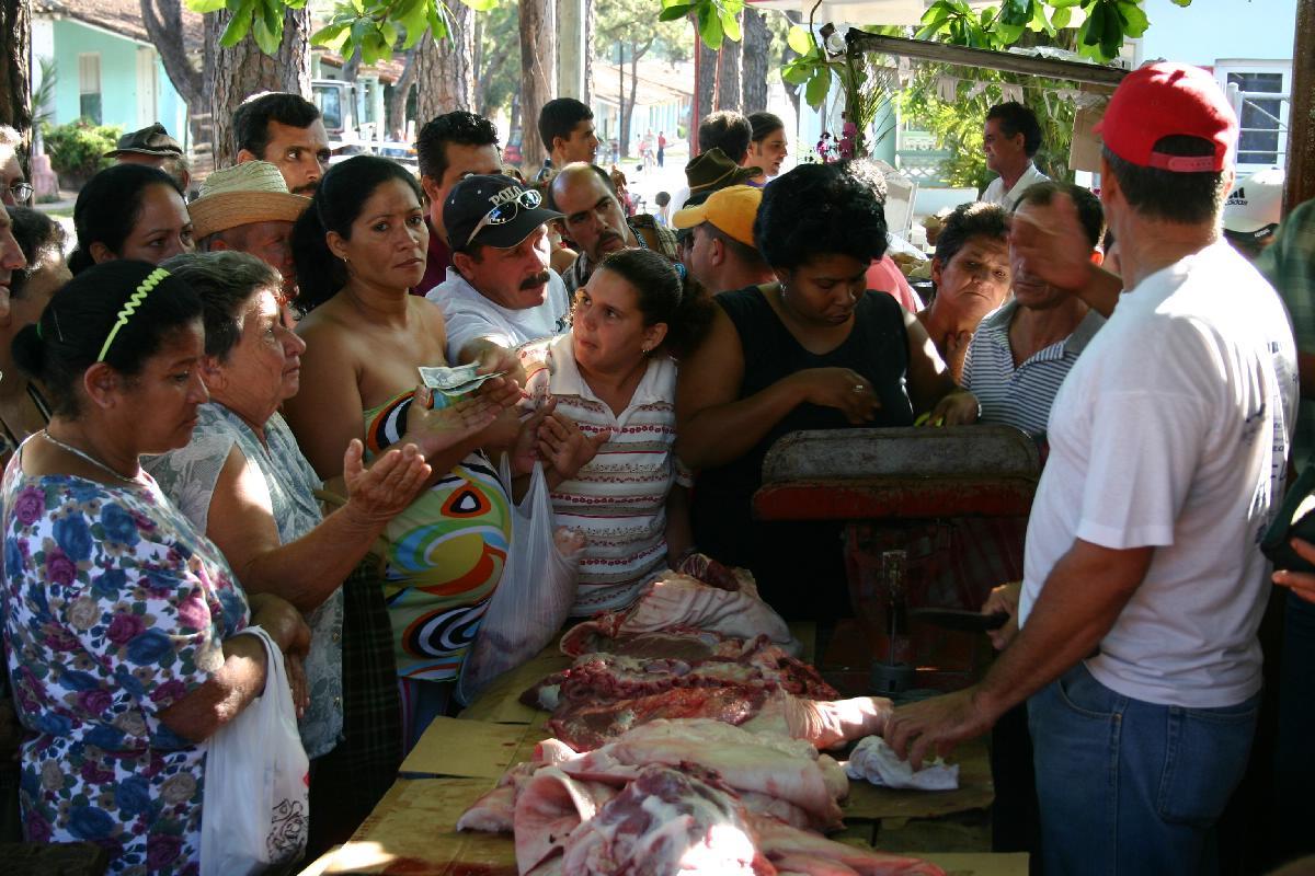 031 - Cuba - Eric Pignolo.jpg