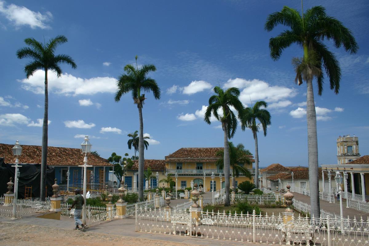 053 - Cuba - Eric Pignolo.jpg