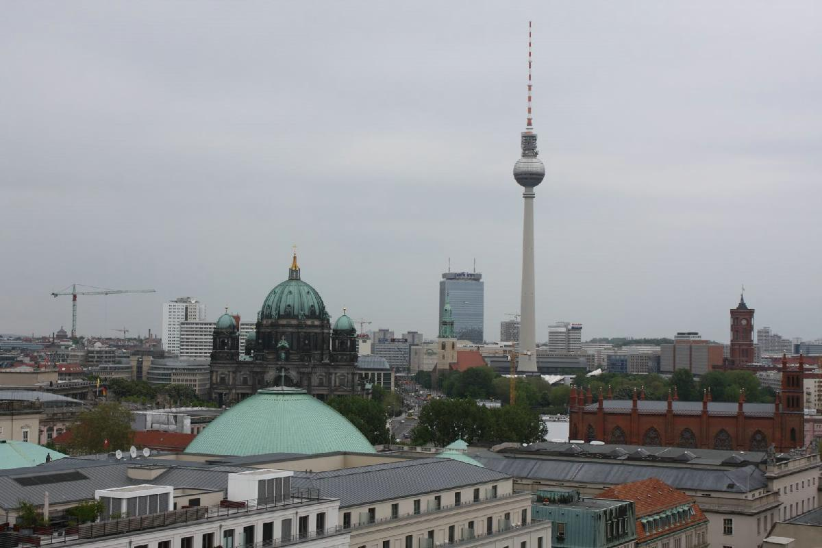 056 - Berlin - Eric Pignolo.JPG