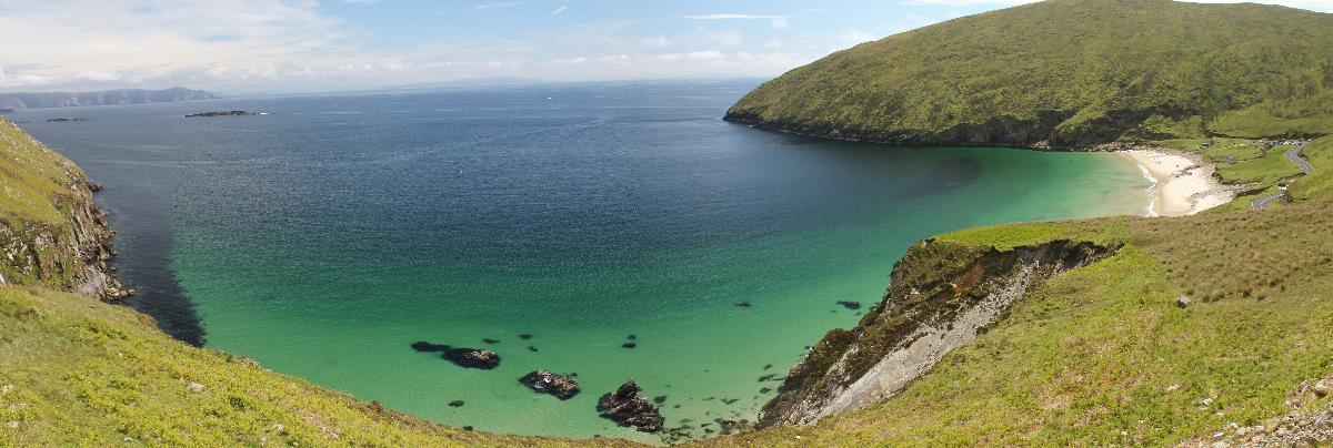 Ireland - Eire - Irlande