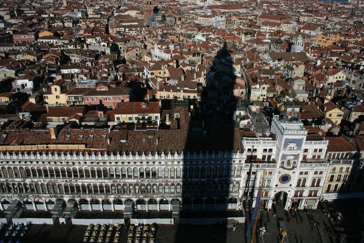 040 - Venezia - Eric Pignolo.JPG
