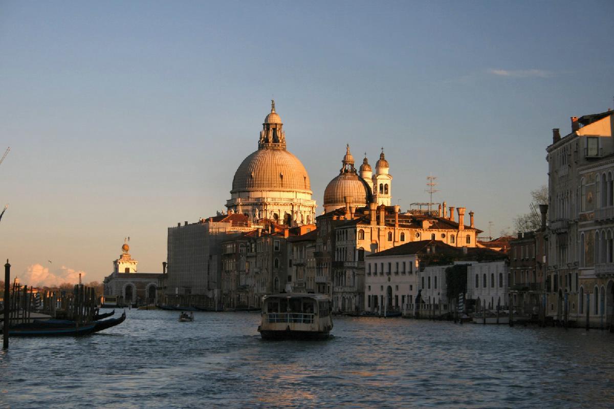 069 - Venezia - Eric Pignolo.JPG