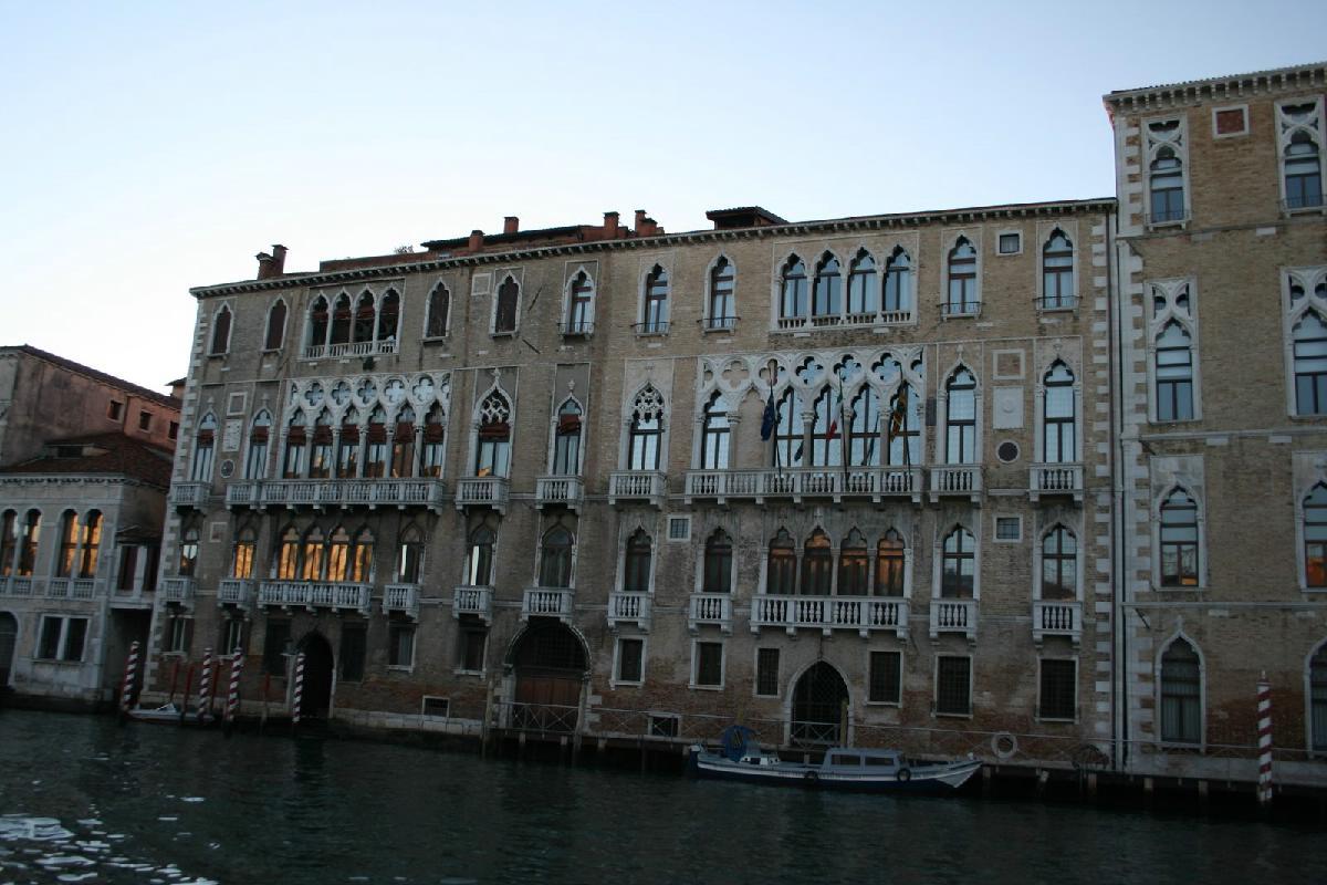 073 - Venezia - Eric Pignolo.JPG