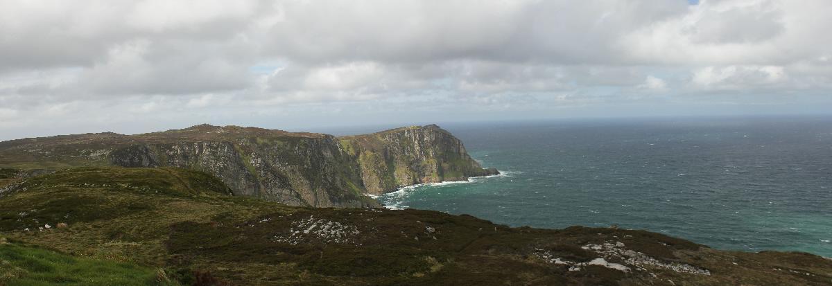 020 - Ireland - Eire - Irlande - Eric Pignolo.jpg