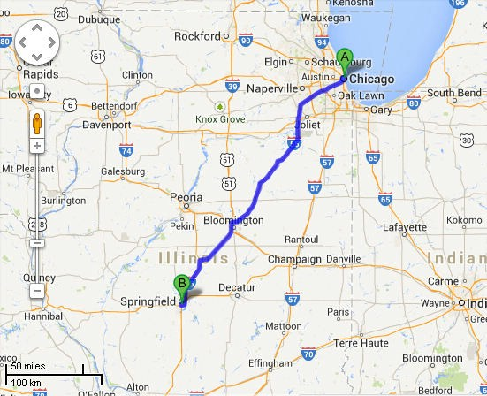 072 - Route 66 - USA  - Eric Pignolo.jpg
