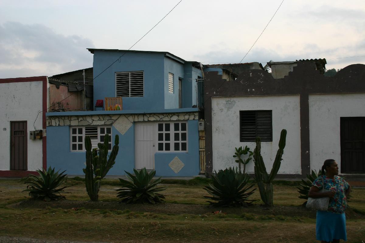 160 - Cuba - Eric Pignolo.jpg