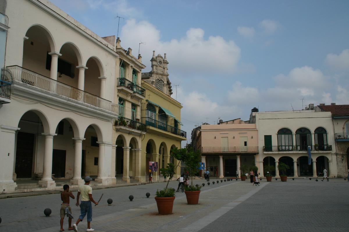 201 - Cuba - Eric Pignolo.jpg
