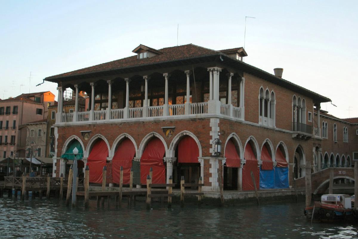 081 - Venezia - Eric Pignolo.JPG