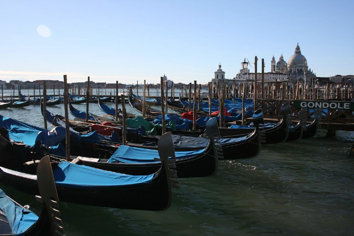 053 - Venezia - Eric Pignolo.JPG