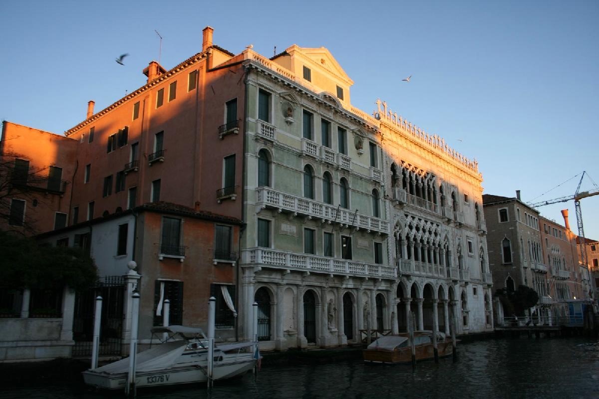082 - Venezia - Eric Pignolo.JPG